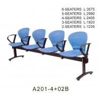A201-4 + 02B