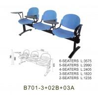 B701-3 + 02B