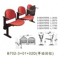 B702-3 + 01D
