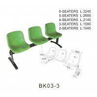 BK03-3