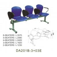 DA201B-3 + 03E