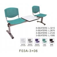 F03A-3 + 06