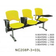 NC208P-3 + 03L