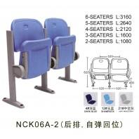 NCK06A-2