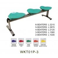 WKT01P-3