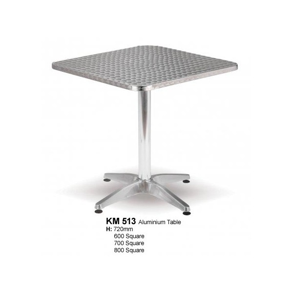 Storage Coffee Table Singapore: Furniture Supplier For School & Office In Singapore