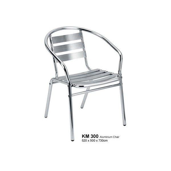 Furniture Supplier For School Amp Office In Singapore Kaimay