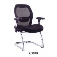 C9978
