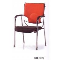 MB5027