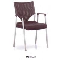 MB5028