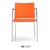 MB5030