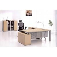 Sofa · Office Desks