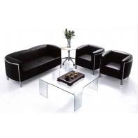 Captivating Metal Cabinet · Sofa Sofa · Office Desks